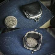 Coin Purse 3.0 by TCC