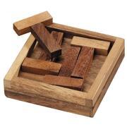 4T Puzzle