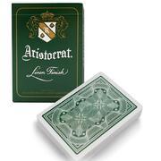 Aristocrat Green Edition