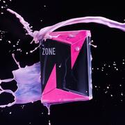 Zone Playing Cards V2 Pink