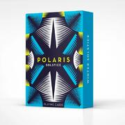 Polaris Playing Cards Winter Solstice