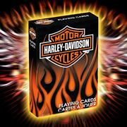 Bicycle Harley Davidson Motor Cycles