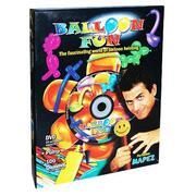 Balloon Fun Box PRO