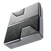 Huzzle Cast Diamond Difficoltà facile
