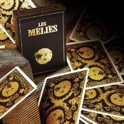 Les Melies Gold Limited Edition