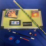 Valigetta Starter Kit