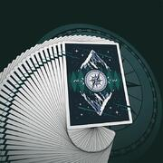 Elevation Playing Cards Night Edition