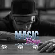 Magic Beep by Kim Andersen