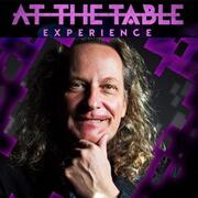 At The Table Live Losander