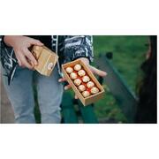 BonBon Box by George Iglesias and Twister Magic GOLD