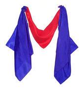 XX° Secolo classico  Sitta Magic Silk