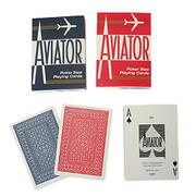 Aviator  Poker