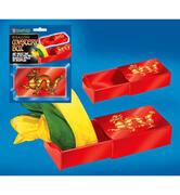 Dragon mistery box