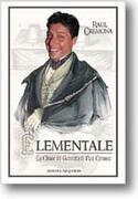 Elementale - R.Cremona
