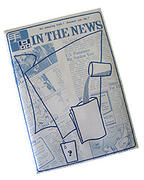 In The News Tenyo
