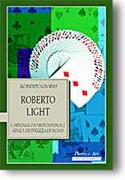 Roberto Light - R.Giobbi