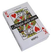 Magia delle carte  Carlo Rossetti