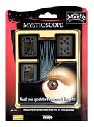 Mystic Scope Tenyo