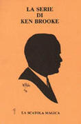 La Serie di Ken Brooke 1